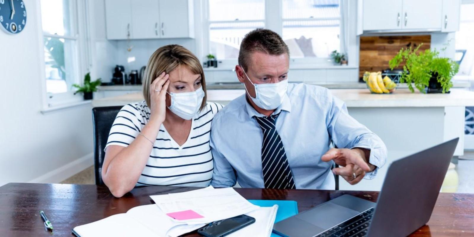 Pandemia: é uma boa hora para comprar imóveis?