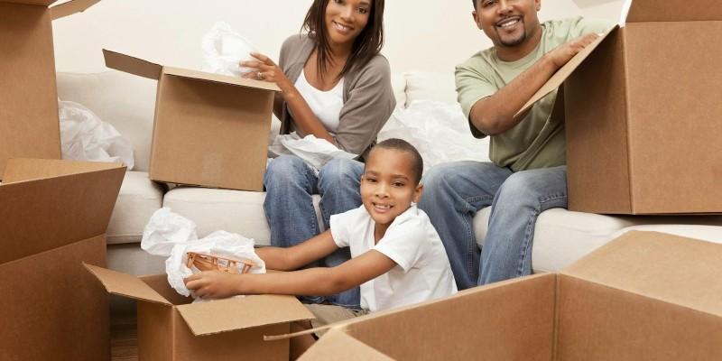 Queda de juros aquece mercado imobiliário e favorece compra de imóvel