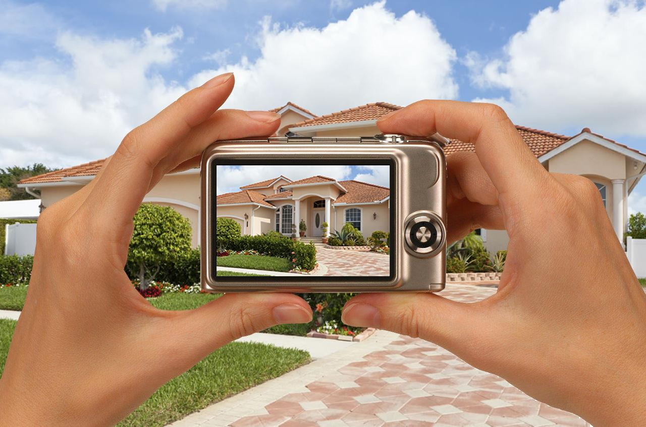A hora do investidor estrangeiro comprar imóveis no Brasil